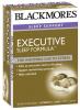 Blackmores Executive Sleep Formula