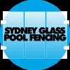Sydney Glass Pool Fencing