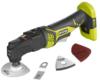Ryobi Multi Tools
