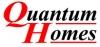 Quantum Homes