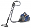 Electrolux Barrel Vacuum Cleaners
