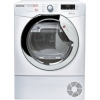 Hoover Heat Pump Clothes Dryers