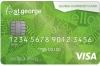St George Global Currency Card