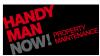 Handyman Now!