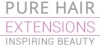 Pure Hair Extensions