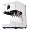Stirling (Aldi) Manual / Semi-Automatic Coffee Machines