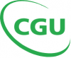 CGU Travel Insurance