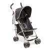 Kmart Layback Umbrella Stroller