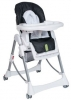 Steelcraft High Chairs