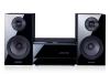 Samsung Speakers