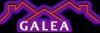 Galea Home Maintenance Service