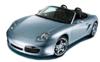 2005-2014 Porsche Boxster