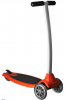 Mountain Buggy Push Scooters