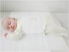 Safe T Sleep Sleepwrap