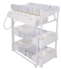 InfaSecure Baby Bath Seats / Stands