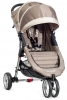 Baby Jogger 3 Wheel Prams & Strollers