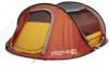 Speedy Pop Up Tent