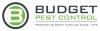 Budget Pest Control