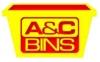 A&C Bins