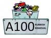 A100 Rubbish Removal