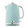 Kmart 1.7L Euro kettle