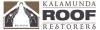 Kalamunda Roof Restorers