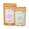 Bondi Beach Tea Co. B-Slim Tea