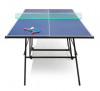 Kmart Table Tennis Table