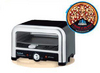 Tefal Benchtop / Toaster Ovens