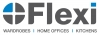 Flexi Home Storage Solutions