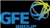 GFE Group