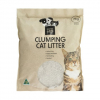 Home & Co (Kmart) Pet Litter