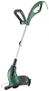 Ozito Electric Whipper Snippers