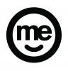 ME (Members Equity) Bank