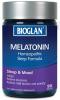 Bioglan Melatonin