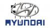 Hyundai Service & Repairs