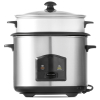 Kmart 13 Cup Rice Cooker