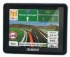 Uniden GPS Navigation Systems