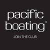 Pacific Boating