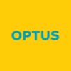 Optus TV featuring FOXTEL