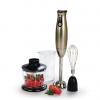 Homemaker (Kmart) Stick Blenders / Mixers