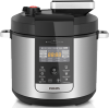 Philips Pressure Cookers