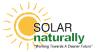 Solar Naturally