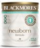 Blackmores Formula