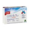 Coles Cold & Flu Medication