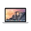 Apple MacBook Pro with Retina Display 13-inch