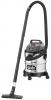 Ozito Barrel Vacuum Cleaners