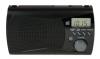 Dick Smith Am/Fm Portable Radio