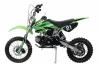 Atomik Moto X