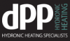 dPP Hydronic Heating